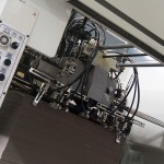 kp-technologia-03-02-big